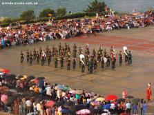 Организация праздников в Севастополе