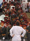 Организация фестивалей в Крыму