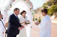 Агентство по организации свадеб в Крыму